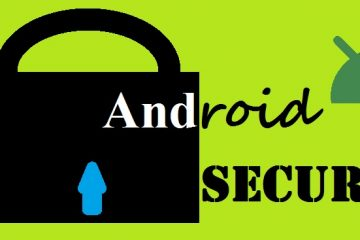 blog - Android Security