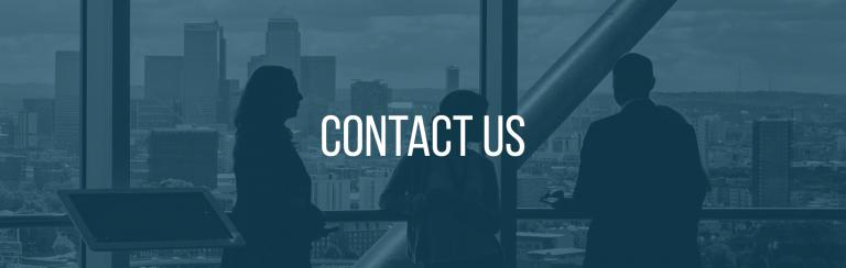Blogsm - Contact us