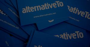 AltenativeTo
